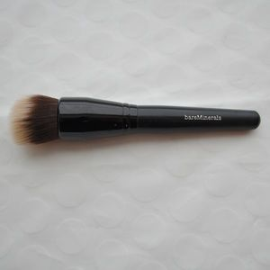 Bare Minerals Smoothing Face Foundation Brush
